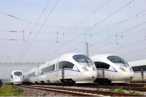 宜昌交通大爆发 地铁和北站等项目有最新消息