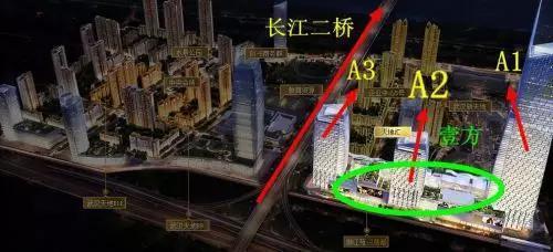 武汉汉每天不一样明年来大武去哪逛_大楚网_个性名片设计模板图片图片
