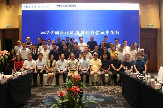 http://www.reviewcode.cn/yunjisuan/68039.html