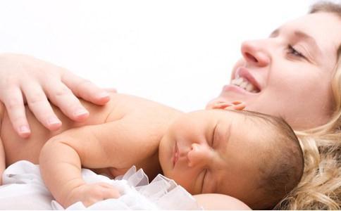 宝宝睡眠问题 宝宝睡眠常见问题 宝宝睡眠