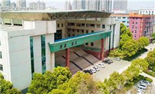 武汉光谷职业学院2018年招生计划