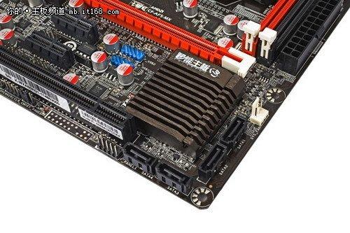 APU性价比利器 七彩虹战斧A55K仅399元