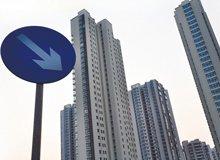 2月新房价格指数环比下降0.2%
