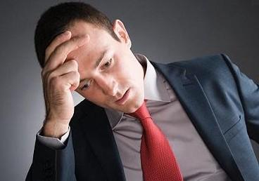 7种疼痛或会致命 突然背部疼痛可能动脉瘤扩张 第1张