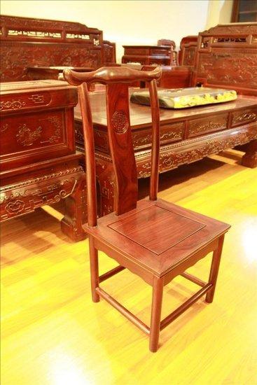 小编淘店第8期:欧亚达小件红木预算抢购大限时表格家具家具图片