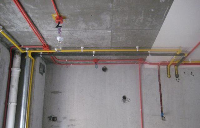 家居装修,很多业主都知道水电改造重要,毕竟水电这两样都关系着我们的