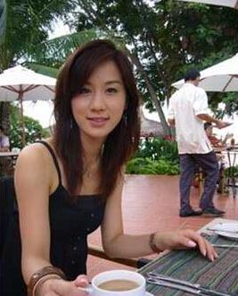 32岁美女主播胃癌逝世