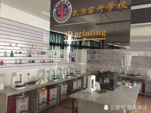 武汉高中生发明捕鼠神器获世界金奖 有望投产