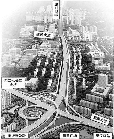 武汉大学樱花大道图片