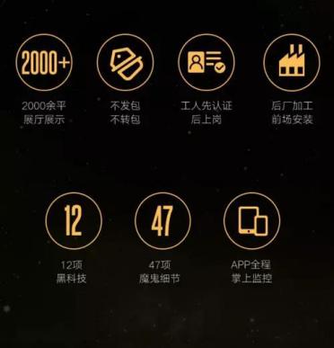 """喵咚家4.29华丽登陆江城 全城招募100名""""天使客户"""""""