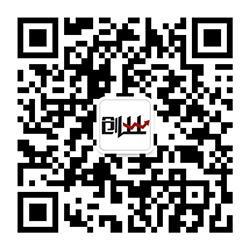 京东寻黑科技 湖北创业团队展示智慧解决方案