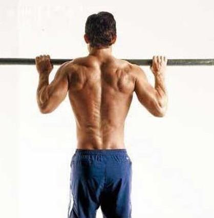 史上最全的腰椎间盘突出症康复训练总结