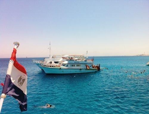 2013春游攻略 最适合春天去的度假海岛