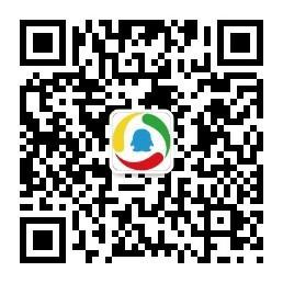 武汉开通微信医保支付 市民看病可用手机刷医保
