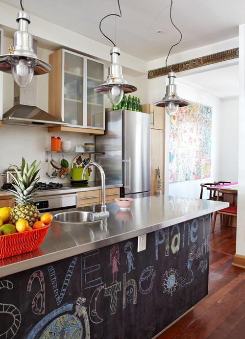 厨房卫生间在家装如何做好防水防漏?