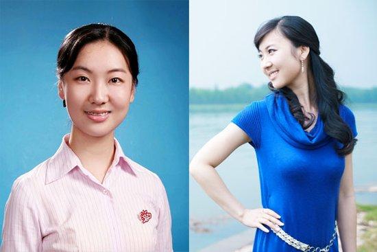 2012v钢管之星评选--招商银行周迅钢管舞高跟鞋美女