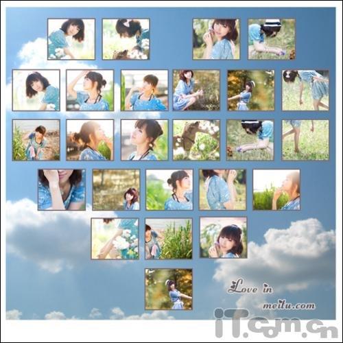 美图秀秀246发布+新增支持16种图片格式