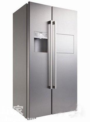 电梯也建筑4种符号厨房面积v电梯_家居厨房_建频道瘦身平面设计一体图片