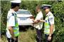 黄冈发生一起车祸肇事者逃逸 1人抢救无效身亡