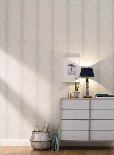 婚房装修如何选壁纸?这些壁纸包您满意!