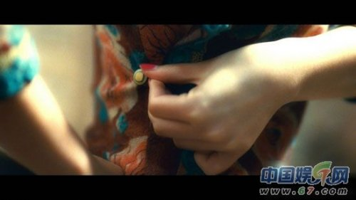中国激情床戏大片 美国激情床戏大片