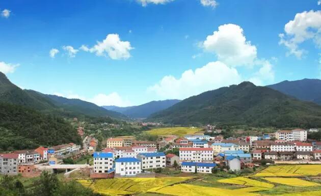 湖北发布省级文明县城的公示 孝感云梦县入选