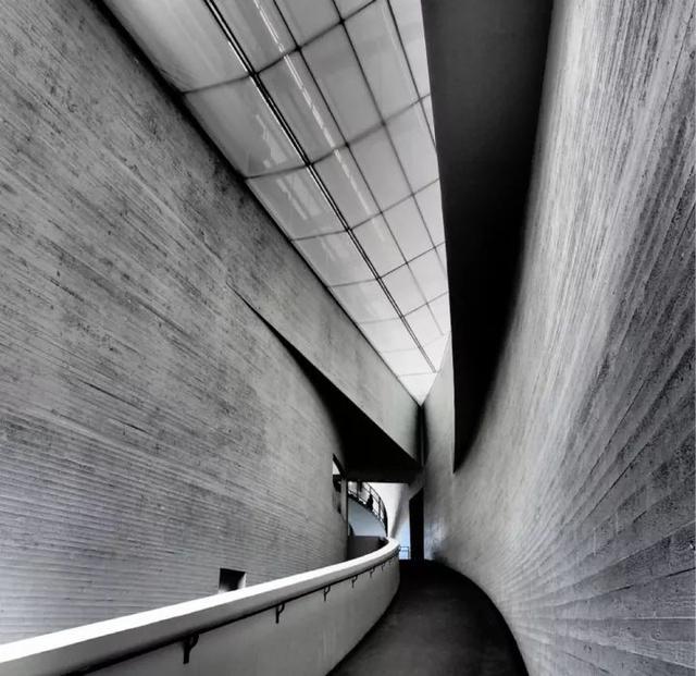 赫尔辛基:让设计和艺术成为城市生活的一部分