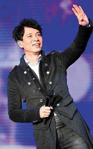 李克勤再发视频视频刘德华特别发来专辑表恭洪磊国语图片