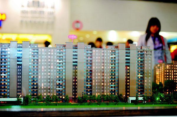 武汉今年新房成交量破18万套 连续第5年创新高