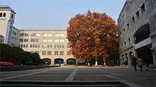 湖北美术学院2018年招生计划公布
