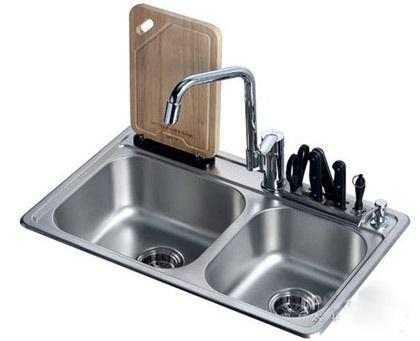 频道也装修4种厨房面积标准v频道_家居厨房_建内瘦身设计费取费一体图片