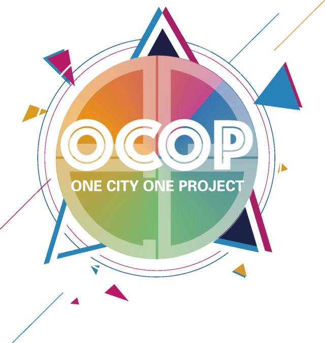 """OCOP大赛展播:决战云梦泽,谁才是你心中的""""皇家贡米""""?"""