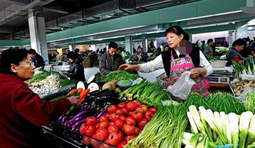 襄阳市食药监局通报10月食品药品投诉举报情况