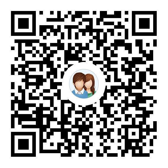 """""""活力东湖""""2018东湖绿道国际迎新徒步挑战赛邀你来参加!"""