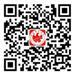 武汉体育学院二维码