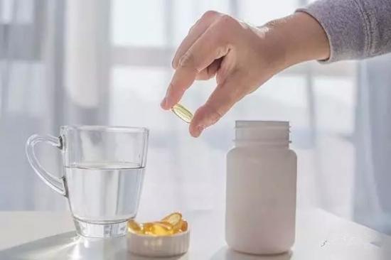 吃五谷杂粮粉吃出糖尿病?这些养生法要不得
