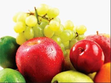 吃什么减肥,超级P57位居减肥药排行榜榜首
