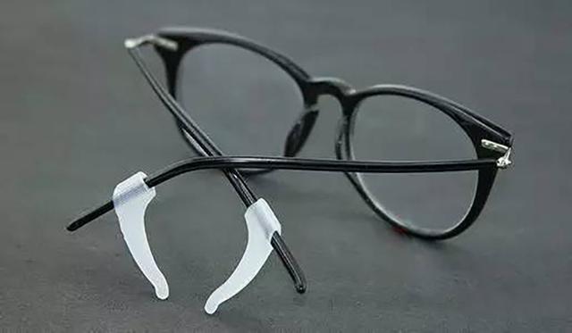 如何应对那些来自框架眼镜的恶意?