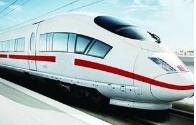 宜昌成为湖北地铁第二城 明后两年或将开通3条地铁