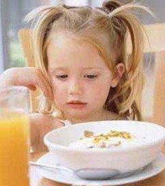白领们注意了!5种食物吃多当心脑衰竭