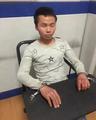 武汉面馆杀人事件:嫌犯或因找工作被拒发生口角