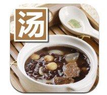 煲汤大全:尽享中华经典美味