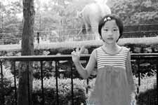 8岁女生学校午餐被肉噎住窒息身亡