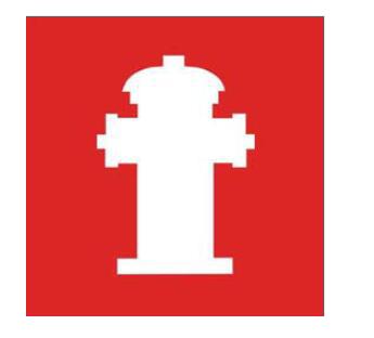 logo 标识 标志 设计 矢量 矢量图 素材 图标 345_312
