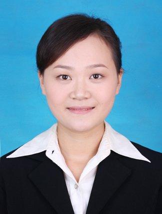 金牌理财顾问团之农业银行徐菲菲