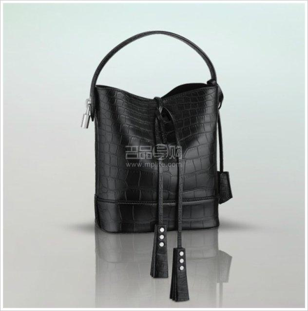 2014春夏lv新款包袋韩国报价