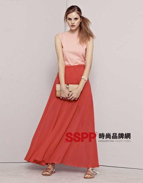 女装新�_armani exchange2012夏装女装新款搭配