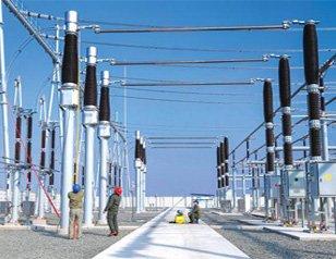 随州首座500千伏变电站计量装置进行校验