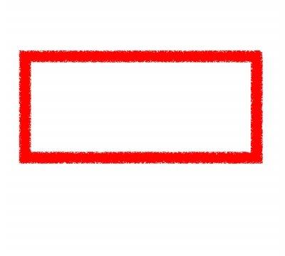 ppt 背景 背景图片 边框 模板 设计 相框 400_360