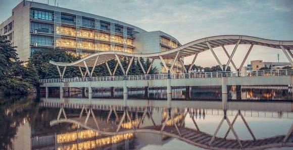 湖北经济学院2018年招生计划公布